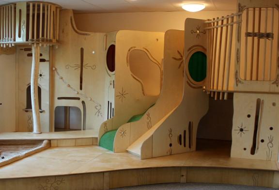 kinder t r ume podestlandschaften. Black Bedroom Furniture Sets. Home Design Ideas