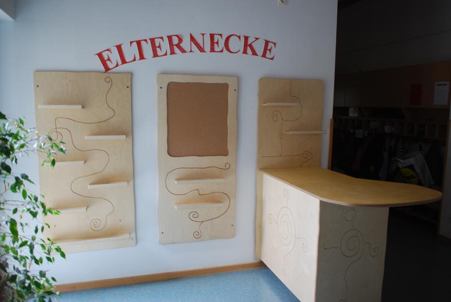 kinder t r ume familienzentrum. Black Bedroom Furniture Sets. Home Design Ideas