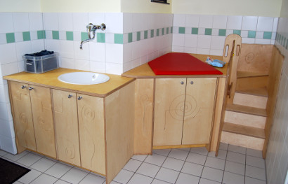 kinder t r ume referenz. Black Bedroom Furniture Sets. Home Design Ideas